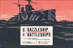 , Dazzleship Battleships