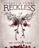 C. Funke, ,Reckless