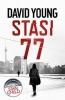 Young David, Stasi 77