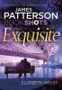 Patterson, James, Exquisite