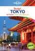 <b>Tokyo`s</b>,Lonely Planet Pocket