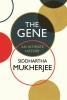 S. Mukherjee, Gene