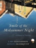 Gustafsson, Lars, Smile of the Midsummer Sun