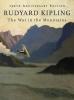 Kipling, Rudyard, War in the Mountains