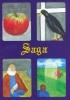 <b>Raman</b>,Saga Kaarten