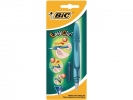 ,<b>Vulpen bic easy clic ass</b>