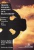 , France - Ireland: Anatomy of a Relationship