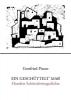 Pixner, Gottfried, Ein gesch�ttelt` Ma�