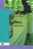 J.A. Rendering, Apotheek en privacy