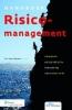 <b>Urjan Claassen</b>,Handboek risicomanagement