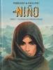 Pavlovic  &  Perrissin, El Nino 07