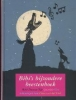 Bibi Dumon Tak, Bibi's bijzondere beestenboek