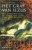 <b>Jacob Slavenburg</b>,Het graf van Jezus