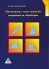 <b>, A.J.M. van Kimmenaede</b>,Technische warmteleer Vraagstukken en uitwerkingen