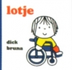dick bruna, lotje
