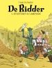 De Decker Frodo, Ridder 01