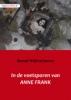 Ronald Wilfred Jansen, In de voetsporen van Anne Frank