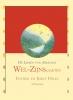 <b>Eshter &amp; Jerry Hicks</b>,Wel-zijnskaarten, de lessen van Abraham