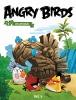 Rovio, Angry Birds 04