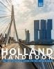 S. Dijkstra, Holland Handbook 2017-2018