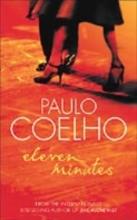 Coelho, Paulo Eleven Minutes