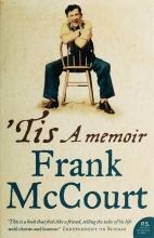 McCourt, Frank `Tis