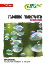 Bryony Turford Teaching Framework Foundation
