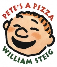 Steig, William Pete`s a Pizza