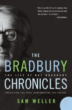 Weller, Sam The Bradbury Chronicles