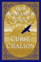 Bujold, Lois McMaster The Curse of Chalion
