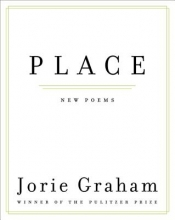 Graham, Jorie Place