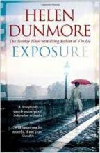Helen,Dunmore Exposure