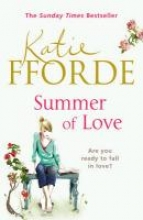 Fforde, Katie Summer of Love