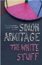 Armitage, Simon White Stuff