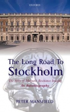 Long Road to Stockholm