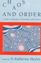 Hayles, Chaos & Order (Paper)