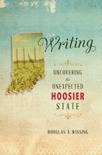 Wissing, Douglas A. In Writing
