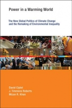 Ciplet, David Power in a Warming World