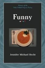 Hecht, Jennifer Michael Funny