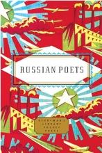 Washington,P. Russian Poets