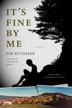 Petterson, Per It`s Fine by Me