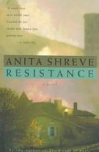 Shreve, Anita Resistance