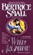 Small, Bertrice Wild Jasmine