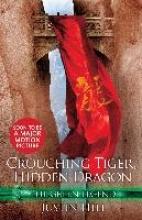Du Lu, Wang Crouching Tiger, Hidden Dragon