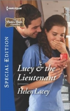 Lacey, Helen Lucy & the Lieutenant