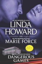 Howard, Linda Dangerous Games