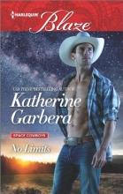Garbera, Katherine No Limits
