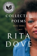 Dove, Rita Collected Poems
