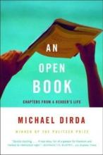 Dirda, Michael An Open Book
