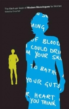 Salt, Chrys Methuen Drama Book of Modern Monologues for Women